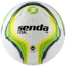 soccer balls amazon com
