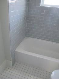 17 best ideas about subway tile bathrooms on pinterest simple bathroom simple bathroom enchanting subway tile bathroom 17 best ideas about subway tile