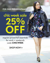 Nice Clothing Stores For Women Women U0027s Designer Clothing At Neiman Marcus