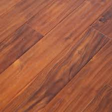 acacia golden sagebrush scraped hardwood flooring acacia