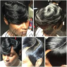 27 Piece Weave Hairstyles 111 Best Hair Images On Pinterest 27 Piece Hairstyles Natural