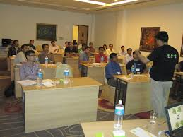 oracle apps finance training in chennai best oracle apps finance