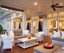 Pics Photos Beach House Decorating Ideas And Pictures  Breezy - Beach house interior designs pictures