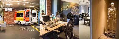 Data Warehouse Analyst Job Description Docplanner Doctoralia Jobs Data Engineer Apply Online