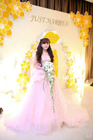 affordable makeup artist korean make up service wedding gowns for rent sale