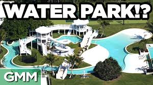 Famous Mansions Unbelievable Celebrity Mansions Youtube