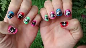 26 images about uñas decoradas on we heart it see more about