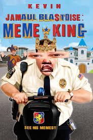 Paul Meme - paul blart meme cop album on imgur