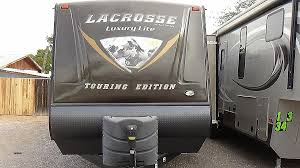 lacrosse rv floor plans lacrosse rv floor plans awesome 2014 lacrosse 323rst travel
