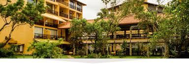 welcome to ayurveda thaulle resort in sri lanka