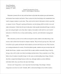 landman resume sample apa compare and contrast essay format arabic