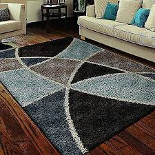 Brown Area Rugs Qvc Area Rugs Large Size Of Area Gray Area Rug Images Design Area