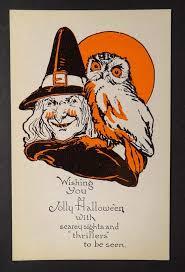 vintage halloween sayings u2013 halloween wizard