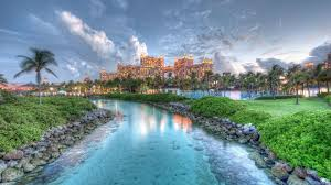 Atlantis Bahamas by Tropical Vacation At The All Inclusive Atlantis Resort On Paradise