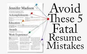 avoiding resume mistakes avoiding resume mistakes shalomhouse best solutions of top