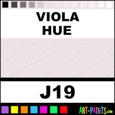 viola casual colors spray paints aerosol decorative paints j19
