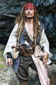 Johnny Depp Costumes Halloween 73 Pirate Costumes Images Costumes Halloween