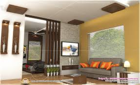 Pretty Home Interiors Pictures On Spanish Colonial Beach House In - Kerala house interior design