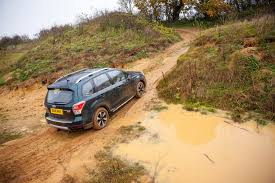 subaru off road subaru excel with the forester u2026 used cars ni blog