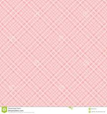 pink tartan pink tartan check background stock vector illustration of cloth