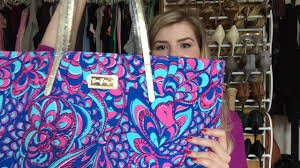 lilly pulitzer warehouse sale lilly pulitzer sale haul