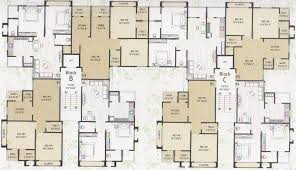 28 apartment design plans floor plan 3d luxury apartment apartment design plans floor plan mangal murti apartment in narol ahmedabad buy sale