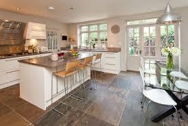 show homes interiors uk home interiors uk dayri me