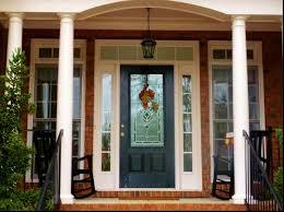 How To Fix Glass Cheap Front Doors Boleh Win