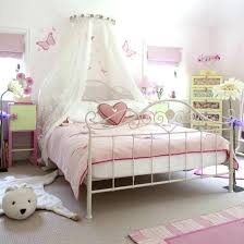 Disney Room Decor Disney Bedroom Decor Princess Room Decor With Pink Comfort Bed
