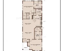 Karsten Homes Floor Plans Golden West Manufactured Homes Floor Plans Valine
