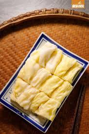 but cuisine 駲uip馥 cuisine 駲uip馥 electromenager 100 images id馥 cuisine 駲uip