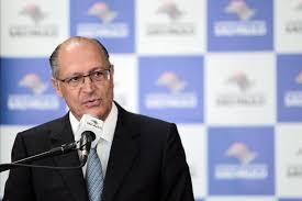 o governo de sp nao vai pagar bonus aos professores em 2016 alckmin diz que se deus quiser pagará mais bônus para policiais