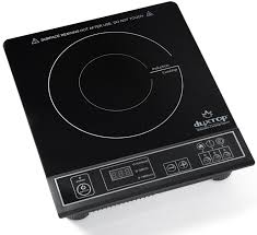 Bosch Induction Cooktop Review Fresh Induction Cooktop Reviews 10716
