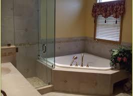 shower corner tub amazing corner shower bath nice corner shower full size of shower corner tub amazing corner shower bath nice corner shower and bathtub