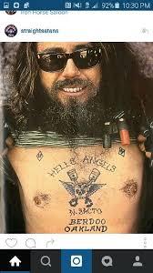 gypsy joker tattoo fairfield 38 best hamc images on pinterest hells angels bikers and