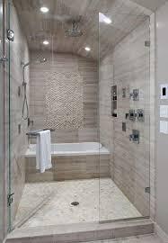 Bathroom Idea New Bathroom Ideas Discoverskylark