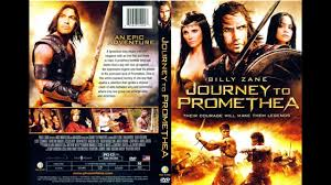 film petualangan legendaris journey to promethea 2010 deutsch ganzer film youtube