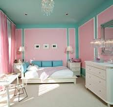 Best  Teal Bedrooms Ideas On Pinterest Teal Wall Mirrors - Bedroom colors for girls
