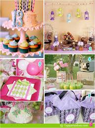 birthday party decoration ideas birthday party decoration ideas at home best of 13th birthday
