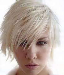 choppy layered haircut long hairstyles with short choppy layers