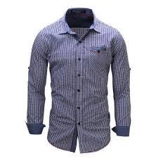 562 best men u0027s fashion images on pinterest men casual men u0027s