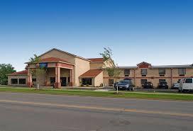 Comfort Inn Buffalo Airport Hotel Comfort Inn Near Walden Galleria Mall Buffalo The Best