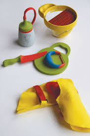kitchen knives for children cooking for