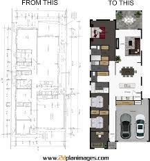 Kitchen Symbols For Floor Plans 14 Best Plans Images On Pinterest Architecture House Floor