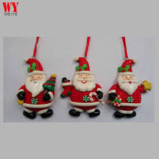 wholesale clay dough ornament wholesale clay dough ornament