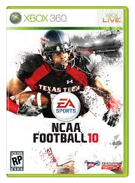 new football games for xbox 360 all the best football in 2017