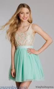 junior party dresses cocktail dress boutique prom dresses
