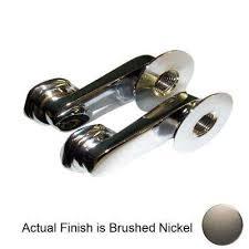 pegasus kitchen faucet parts pegasus faucet parts repair plumbing parts repair the
