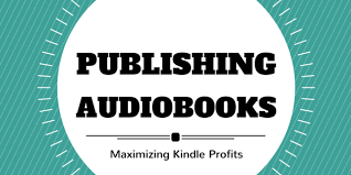 smolinski books audio books the next revolution in self publishing is here now