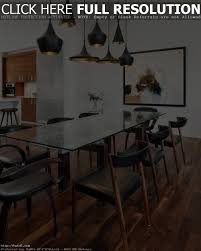 dining room lamp home design ideas